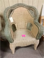 Feb Combined Estate & Consignment Auction