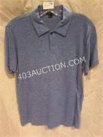 Online - Monthly Film & TV Wardrobe Auction #1317