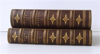 February BOOKS & Collectables timed auction