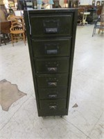 ANTIQUE & ESTATE AUCTION FRIDAY FEBRUARY 16TH 2018 7:00 PM