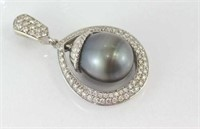 February Two Day Monthly - Jewellery, Art & Antiques
