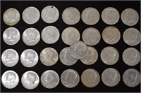 ONLINE ONLY COIN AUCTION 3 DAYS ONLY!!!