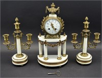 ONLINE  Discovery Auction of February 15-26, 2018