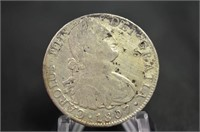 PERSONAL COIN  & JEWELRY COLLECTION - ONLINE AUCTION #2 (TSA