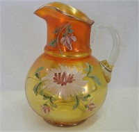 Carnival Glass Online Only Auction #143 - Ends Feb 18 - 2018