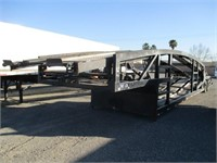 Timed Auction - Riverside, CA