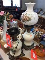 Online Auction Ending 2/15 - Allouez Ave