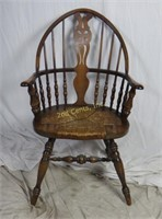 February 11th Fine Furniture Auction