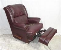 February 11th Fine Furniture Auction
