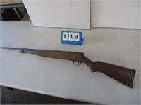 Stevens 59B  410 Bolt Action Shotgun (No Serial #) | Graves