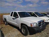 Feb 17, Municipality & Fleet Vehicles & Misc Lots