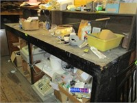 Old Country Store - Liquidation Auction
