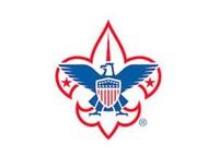 Boy Scout Troop 412 Fundraiser Auction