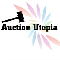 Household Items, Collectibles and Tool Auction
