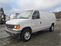 CITY OF SEATTLE VEHICLES - ONLINE ONLY