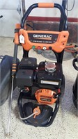 General Consignment Auction - Feb. 06 2017