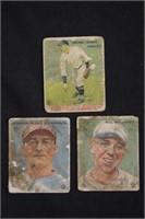 Huge Auction Rare Sports Coins Antiques & More 2/7