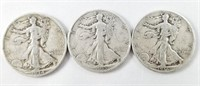 2.11.18 Coin & Silver Auction