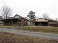 180219- 2 Bedroom Home ONLINE ONLY AUCTION
