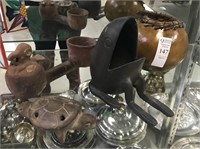 February 6th Treasure Auction - Central Virginia
