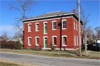 Estate of Kevin J. Graham