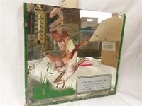 Potter Farm & Americana Memorabilia Collection