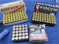 Feb 2 Online Auction: Guns - Tools - Misc