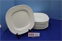 Restaurant / Chairlift Online Auction