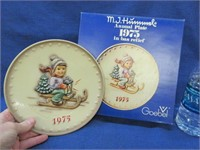 Feb 1 Online Auction: Antiques - Furniture - Jewelry