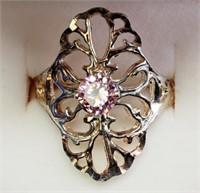 Valentine's Jewelry & Gemstones Online Auction