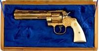 ESTATE GUN AUCTION: February 10, 2018
