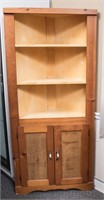 Online Cabin Fever Antique and Estate Auction - Green Galley