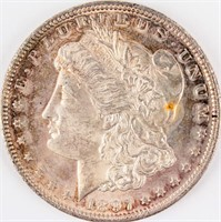 February 6 Antique, Gun, Jewelry, Coin & Collectible Auction