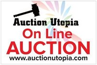Sporting Goods, Wearables, Hockey, Baseball and more Auction