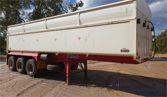 2012 Rhino other Trailers for Sale