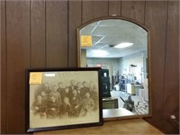Estate Auction from Maryland's Western Shore