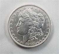 2.4.18 Coin Auction