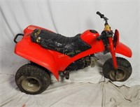 February 24th Tools & More Auction