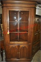 Estate and Antique Auction