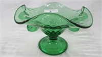 Fenton On-Line Only Auction
