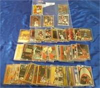 Sport Card Auction