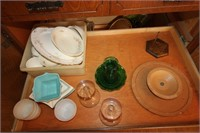 ESTATE AUCTION - FURNITURE ~ HOUSEHOLD ~ AND MORE