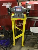 03.13.18 - Vos Foods Tools Online Auction