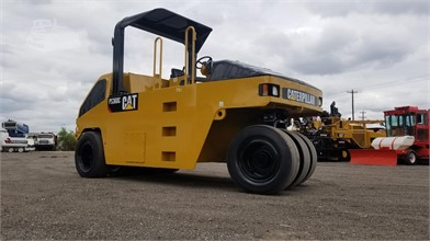CATERPILLAR PS-360C For Sale - 5 Listings | MachineryTrader com
