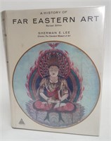 Chinese / Japanese Art Reference Books