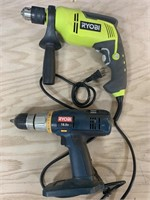 April Estate Consignments and Tools Online Auction