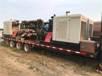 Pumps For Sale By THREE LAKES TRUCK & EQ - 4 Listings | www