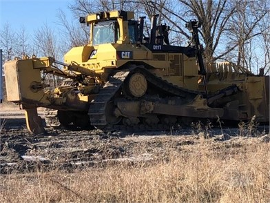 Caterpillar D11 For Sale 80 Listings Machinerytradercom Page