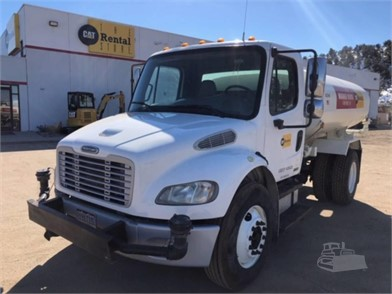 VALEW Truck Water Equipment For Sale In Colorado - 5