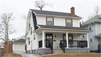 2301 Emerson Avenue Dayton OH 45406